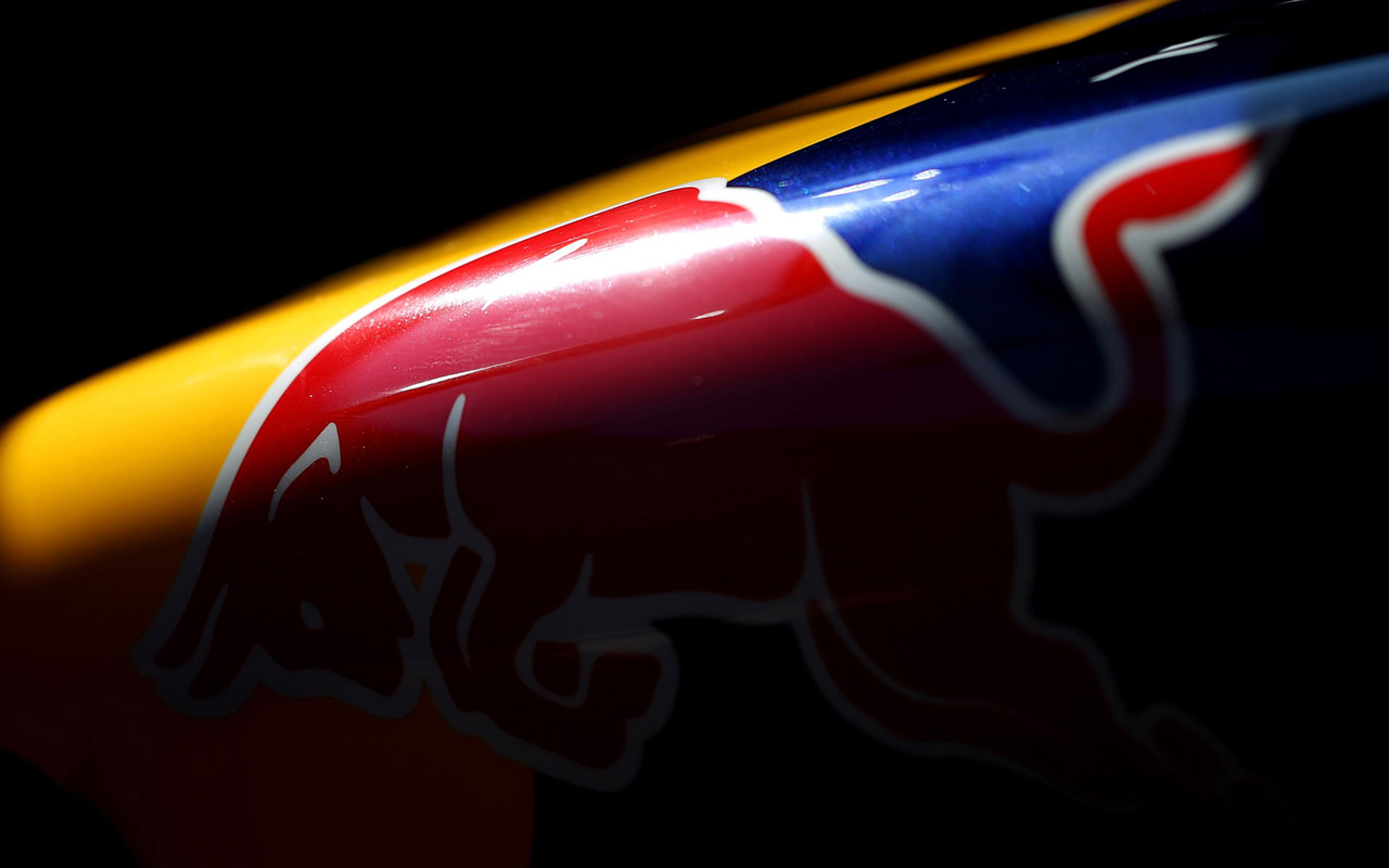 trololo blogg: wallpaper red bull racing