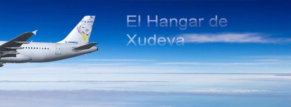 xudeva.blogspot.com