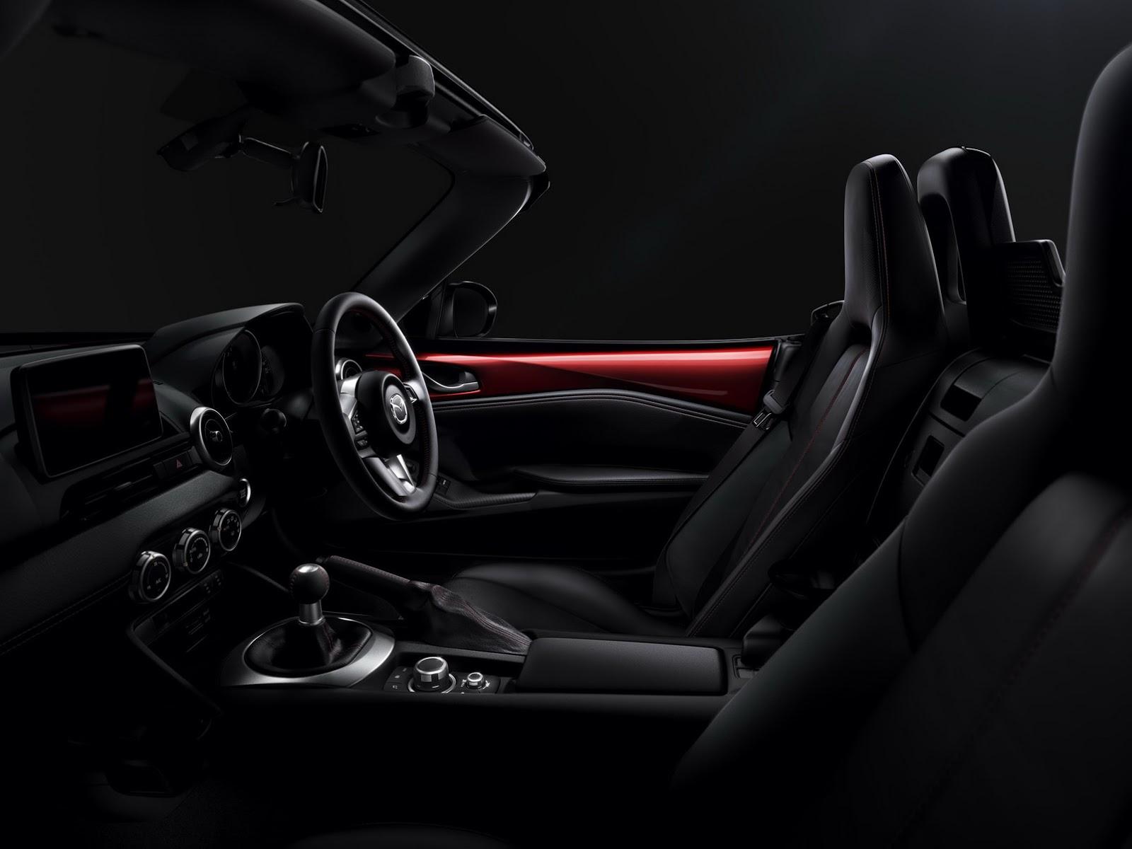 2015-Mazda-MX-5-10.jpg