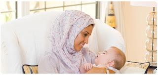 5 خطوات مهمة يجب اتباعها لاستعادة صحتك ورشاقتك بعد الولادة