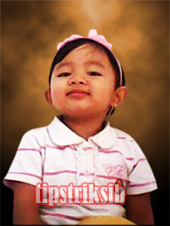 cara-membuat-background-photo-studio