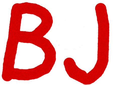 Billie Joe's Guitar Blue Stickers