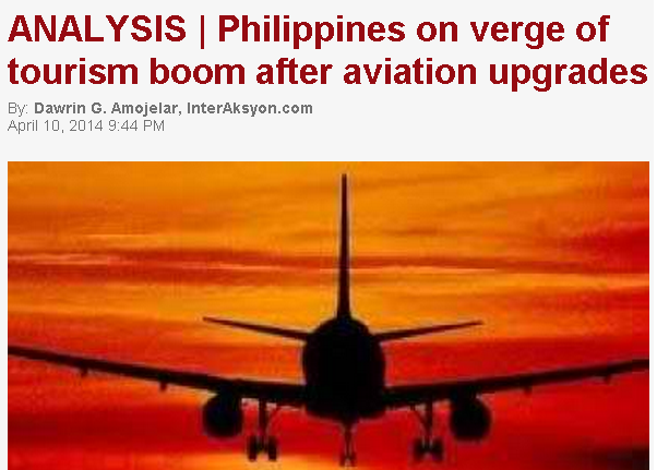 philippine airlines as oligopoly Philippine airlines (pal) the virtual monopoly of the country's air transport  industry  of market power and oligopolistic behavior of large airlines 3  regulatory.
