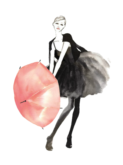 Png-ovi za PSC  Fashion dollsu0026#39;u0026#39;