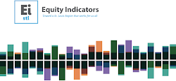City of St. Louis Equity Indicators