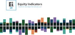 City of St. Louis Equity Indicators