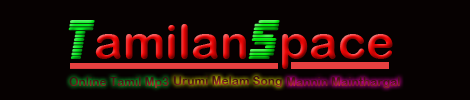 Free Latest Malaysian Tamil Song Download And Urumi Melam Mp3 Download
