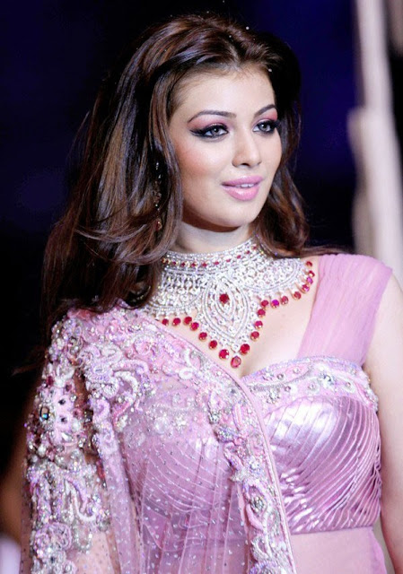 Ayesha Takia hot actress high quality pics,Ayesha Takia lip lock pics, Ayesha Takia hot navel in pink saree,  Ayesha Takia hot in saree,  Ayesha Takia in sleeveless tops,  Ayesha Takia high resolution wallpapers,  Ayesha Takia hot legs,  Ayesha Takia full sleve less picture,  Ayesha Takia hot liplock images,  Ayesha Takia hot in transparent saree,  hot photos of Ayesha Takia,  Ayesha Takia hd wallpapers in saree,  Ayesha Takia backless,  Ayesha Takia skin tight, Ayesha Takia twitter,  Ayesha Takia red hot pics,  Ayesha Takia lips hq, Ayesha Takia skart, Ayesha Takia looking hot,  Ayesha Takia bra hot pics hd,  Ayesha Takia dance on stage in red saree, Ayesha Takia in pink sarees,  Ayesha Takia in short tight dress, Ayesha Takia hot armpits, Ayesha Takia in  braless dresses,  actress hot pics in halfsarees,  Ayesha Takia mini skirt images, high resolution hot pictures of Ayesha Takia,  Ayesha Takia high quality wallpapers, Ayesha Takia hot saree navel photos, high resolution pics of Ayesha Takia in saree, hd hot photos and wallpapers of Ayesha Takia, hot and spicy Ayesha Takia on stage, Ayesha Takia cute stills, Ayesha Takia short skirt, Ayesha Takia in red saree, Ayesha Takia stage show at iifa,hot pictures of Ayesha Takia, Ayesha Takia in hot, Ayesha Takia in hot saree,Ayesha Takia photos,Actress Ayesha Takia liplock kiss, Ayesha Takia hot photos,Ayesha Takia transparent saree, Ayesha Takia transparent top, Ayesha Takia pics,images of Ayesha Takia, Ayesha Takia hot kiss, Ayesha Takia hot legs, Ayesha Takia house, Ayesha Takia hot wallpapers, Ayesha Takia photoshoot,height of Ayesha Takia, Ayesha Takia movies list, Ayesha Takia profile, Ayesha Takia kissing, Ayesha Takia hot images,pics of Ayesha Takia, Ayesha Takia photo gallery, Ayesha Takia wallpaper, Ayesha Takia wallpapers free download, Ayesha Takia hot pictures,pictures of Ayesha Takia, Ayesha Takia feet pictures,hot pictures of Ayesha Takia, Ayesha Takia wallpapers,hot Ayesha Takia pictures, Ayesha Takia new pictures, Ayesha Takia latest pictures, Ayesha Takia modeling pictures, Ayesha Takia childhood pictures,pictures of Ayesha Takia without clothes, Ayesha Takia beautiful pictures, Ayesha Takia cute pictures,latest pictures of Ayesha Takia,hot pictures Ayesha Takia,childhood pictures of Ayesha Takia, Ayesha Takia family pictures,pictures of Ayesha Takia in saree,pictures Ayesha Takia,foot pictures of Ayesha Takia, Ayesha Takia hot photoshoot pictures,kissing pictures of Ayesha Takia, Ayesha Takia hot stills pictures,beautiful pictures of Ayesha Takia, Ayesha Takia hot pics, Ayesha Takia hot legs, Ayesha Takia hot photos, Ayesha Takia hot wallpapers, Ayesha Takia hot scene, Ayesha Takia hot images, Ayesha Takia hot kiss, Ayesha Takia hot pictures, Ayesha Takia hot wallpaper, Ayesha Takia hot in saree, Ayesha Takia hot photoshoot, Ayesha Takia twitter, Ayesha Takia feet, Ayesha Takia wallpapers, Ayesha Takia sister, Ayesha Takia hot scene, Ayesha Takia legs, Ayesha Takia without makeup, Ayesha Takia wiki, Ayesha Takia pictures, Ayesha Takia tattoo, Ayesha Takia saree, Ayesha Takia boyfriend, Bollywood Ayesha Takia, Ayesha Takia hot pics, Ayesha Takia in saree, Ayesha Takia biography, Ayesha Takia movies, Ayesha Takia age, Ayesha Takia images,  Ayesha Takia hot navel, Ayesha Takia hot image, Ayesha Takia hot stills, Ayesha Takia hot photo,hot images of Ayesha Takia, Ayesha Takia hot pic,hot pics of Ayesha Takia, Ayesha Takia hot body, Ayesha Takia hot saree,hot Ayesha Takia pics, Ayesha Takia hot song, Ayesha Takia latest hot pics,hot photos of Ayesha Takia, Ayesha Takia hot picture, Ayesha Takia hot wallpapers latest,actress Ayesha Takia hot, Ayesha Takia saree hot, Ayesha Takia wallpapers hot,hot Ayesha Takia in saree, Ayesha Takia hot new, Ayesha Takia very hot,hot wallpapers of Ayesha Takia, Ayesha Takia hot back, Ayesha Takia new hot, Ayesha Takia hd wallpapers,hd wallpapers of deepiks Padukone,Ayesha Takia high resolution wallpapers, Ayesha Takia photos, Ayesha Takia hd pictures, Ayesha Takia hq pics, Ayesha Takia high quality photos, Ayesha Takia hd images, Ayesha Takia high resolution pictures, Ayesha Takia beautiful pictures, Ayesha Takia eyes, Ayesha Takia facebook, Ayesha Takia online, Ayesha Takia website, Ayesha Takia back pics, Ayesha Takia sizes, Ayesha Takia navel photos, Ayesha Takia navel hot, Ayesha Takia latest movies, Ayesha Takia lips, Ayesha Takia kiss,Bollywood actress Ayesha Takia hot,south indian actress Ayesha Takia hot, Ayesha Takia hot legs, Ayesha Takia swimsuit hot, Ayesha Takia hot beach photos, Ayesha Takia backless pics, Ayesha Takia missing,Actress Ayesha Takia hot lips.