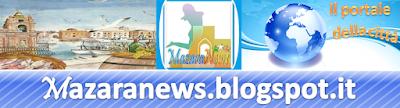 Mazara News