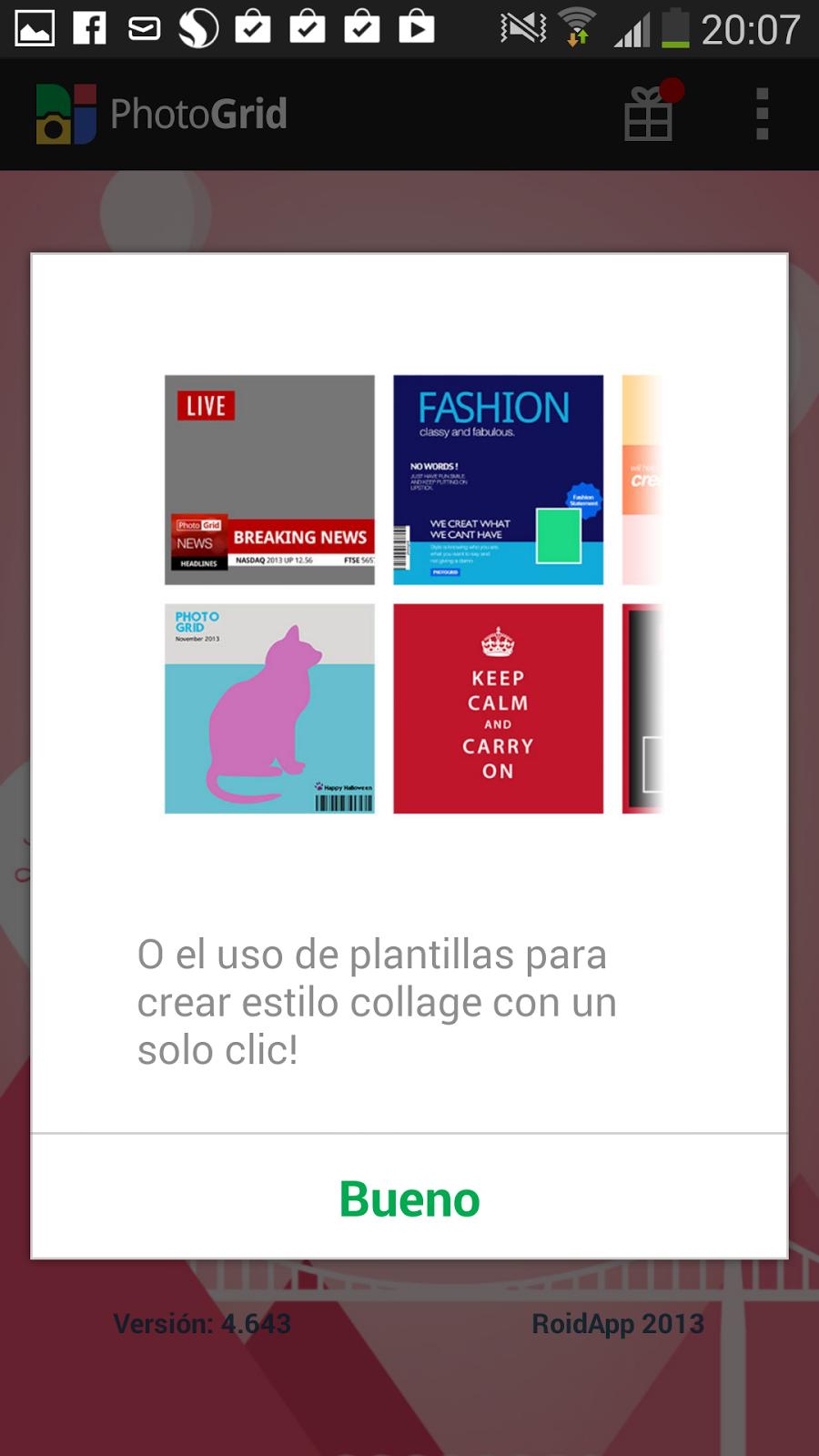 Dorable La Mejor Aplicación De Creación De Currículums Para Android ...