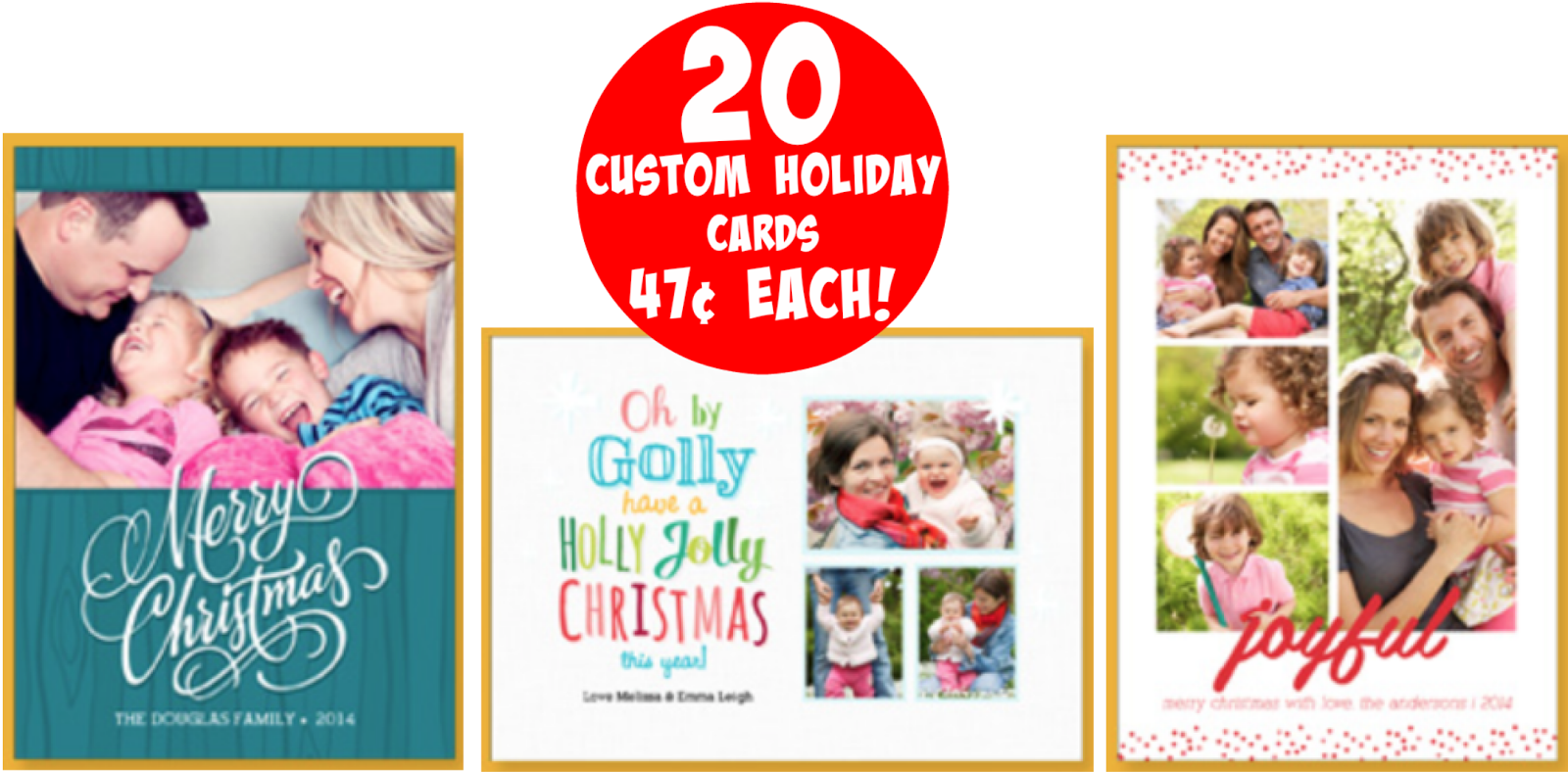 http://www.thebinderladies.com/2014/11/inkgarden-20-custom-holiday-cards-add.html