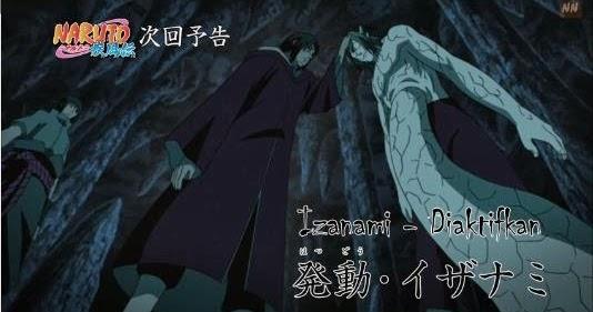 Naruto Shippuden 337 English Subtitle - Samehadaku | Naruto Shippuden ...