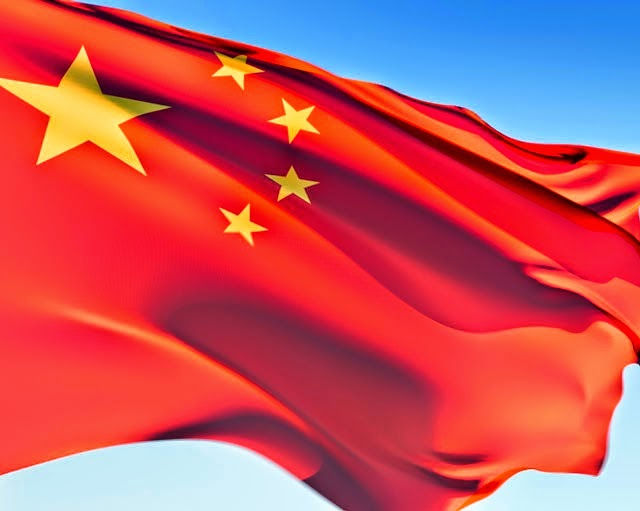 China has banned MS OFFICE in government facilities