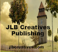 JLB Creatives Publishing