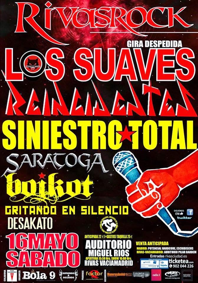 https://es-es.facebook.com/RivasRockFestival