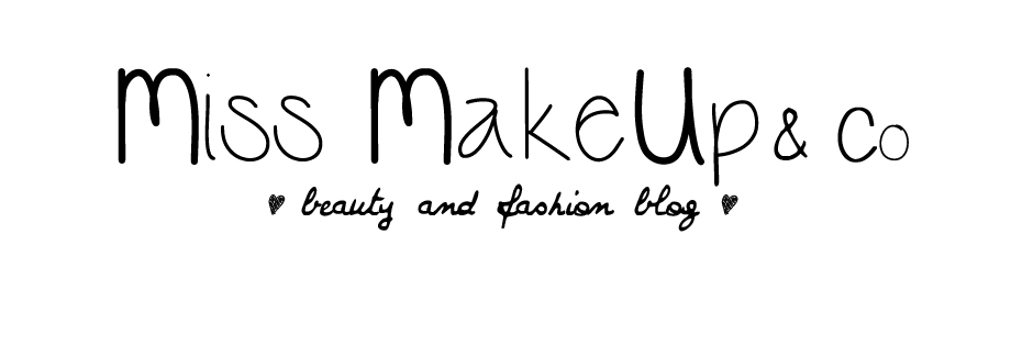 Miss MakeUp & Co