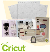 Artiste, Art Philosophy, Artbooking Cricut {click}