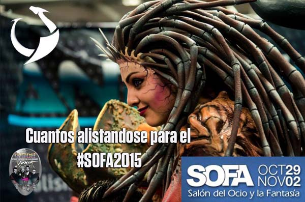 Salón-de-Ocio-y-la-Fantasía-SOFA- 2015