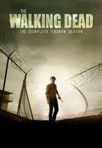 The Walking Dead – Season 4 (2013)
