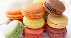 Quest for the best macaron in Sydney