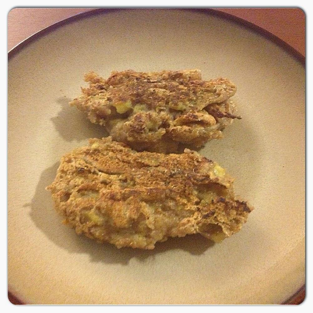 Around The World In My Kitchen: Djibouti: Skoudehkaris (Lamb Stew ...