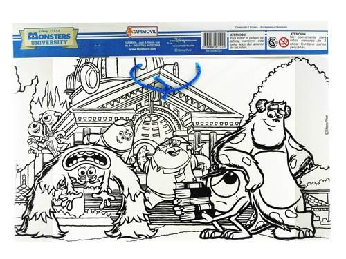 Imagenes de actividades para imprimir de jardin de for Actividades para jardin de infantes