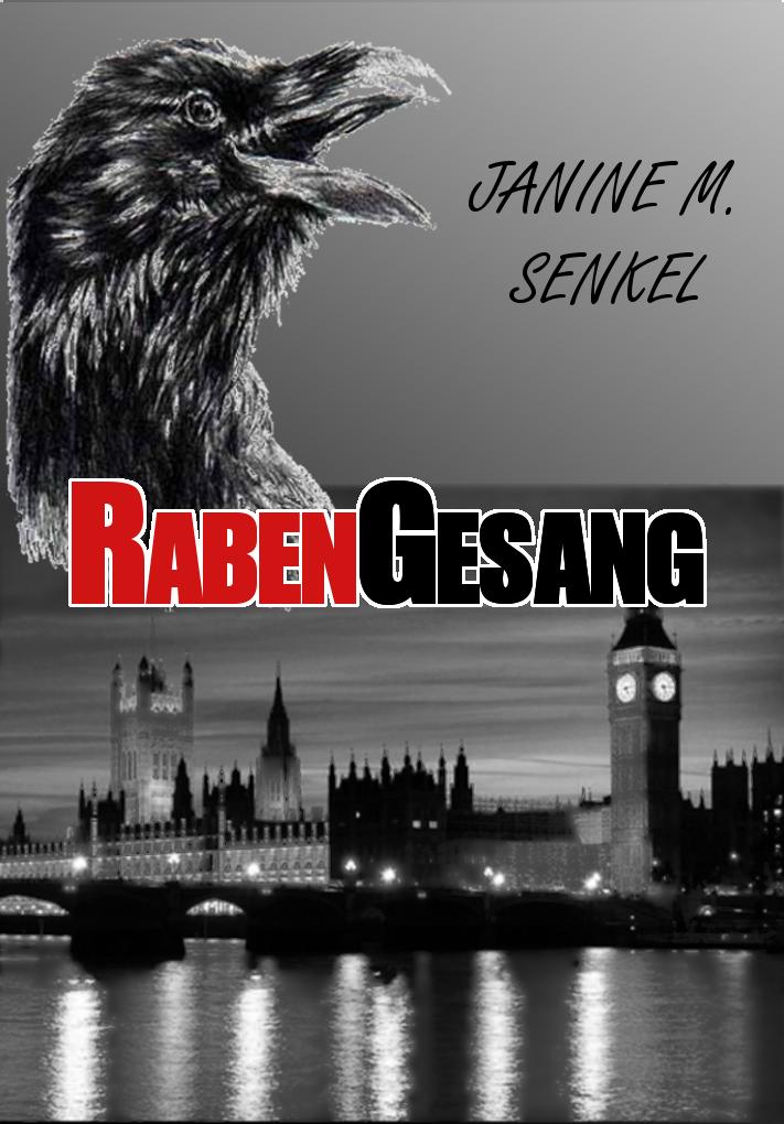 http://www.amazon.de/Rabengesang-Janine-Senkel-ebook/dp/B00JUN440K/ref=sr_1_3?ie=UTF8&qid=1414042827&sr=8-3&keywords=janine+m+senkel