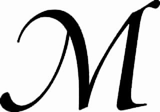 Miriam Carey, Postpartum Psychosis, Postpartum Psychosis stories, PPMD, Walker Karraa, Postpartum. amhi Depression, Natachia Barlow Ramsey,