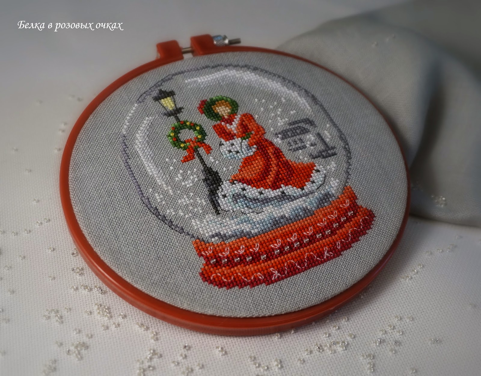 Форум вышивальщиц схемы