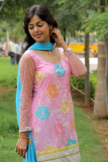Monal Gajjar latest gorgeous Pictures 013.jpg