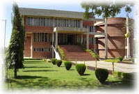 Punjab Engineering College Admissions | RM.
