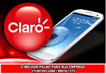 CLARO EMPRESAS - Fale Ilimitado