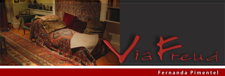 ViaFreud