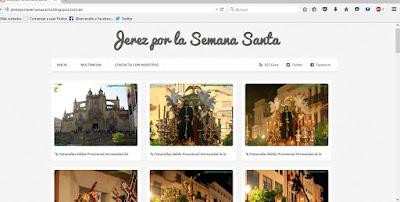 http://jerezporlasemanasanta.blogspot.com.es/