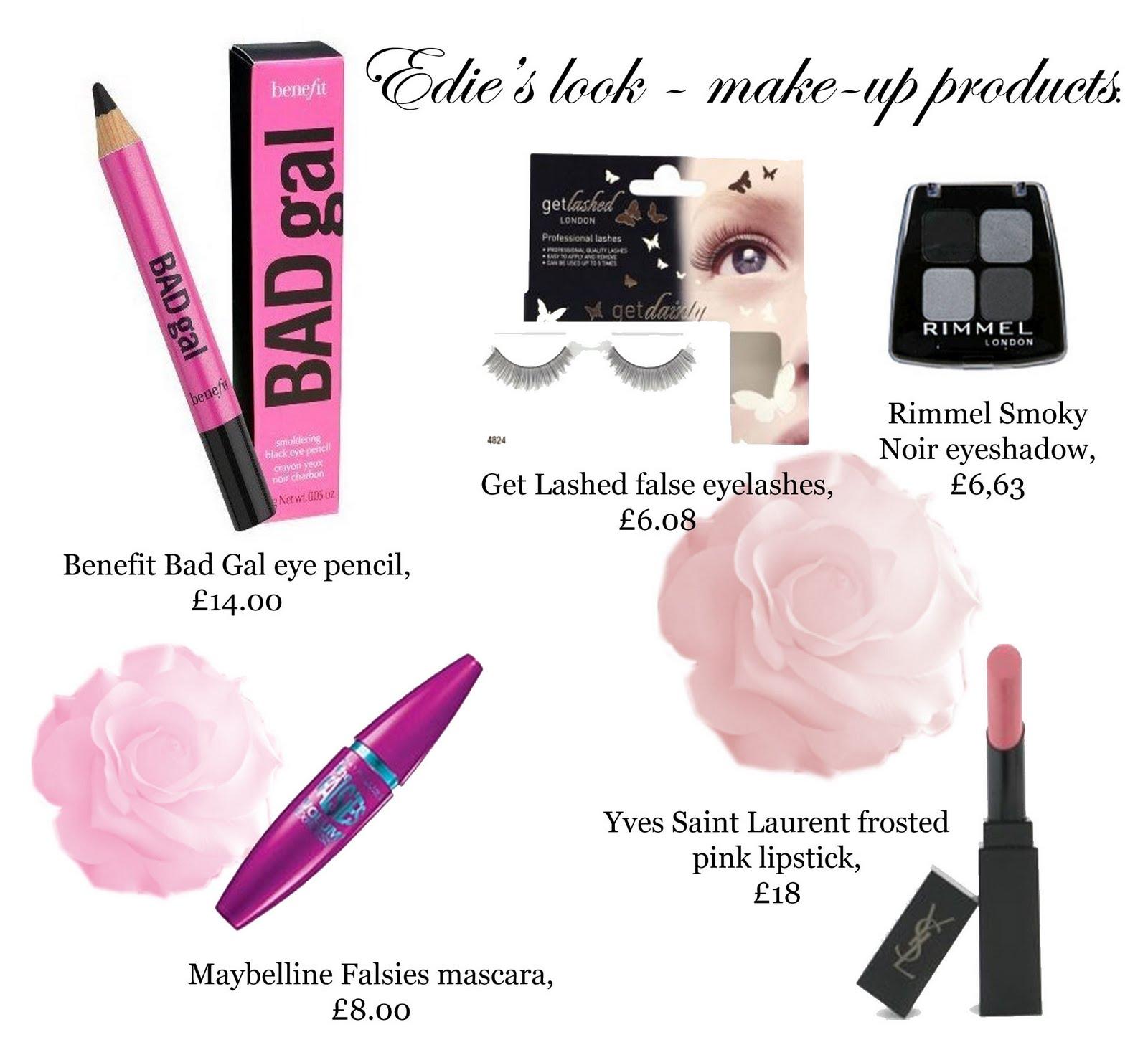 http://4.bp.blogspot.com/-lJWWQul-m4I/TbBPjjdV7QI/AAAAAAAAAE4/LAVEPrlCewk/s1600/edies+makeup.jpg