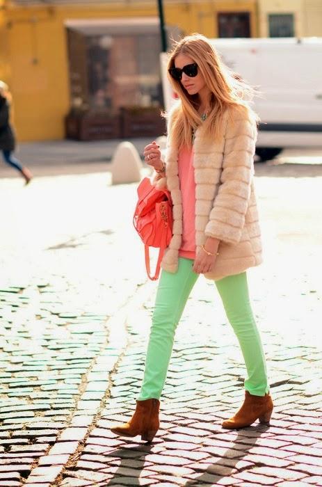 colores pastel 5