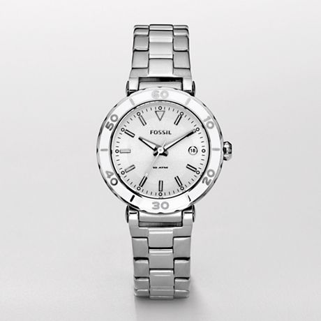 original fossil watches by geniehour fossil womens