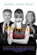 Watch Morning Glory 2010 Megavideo Movie Online