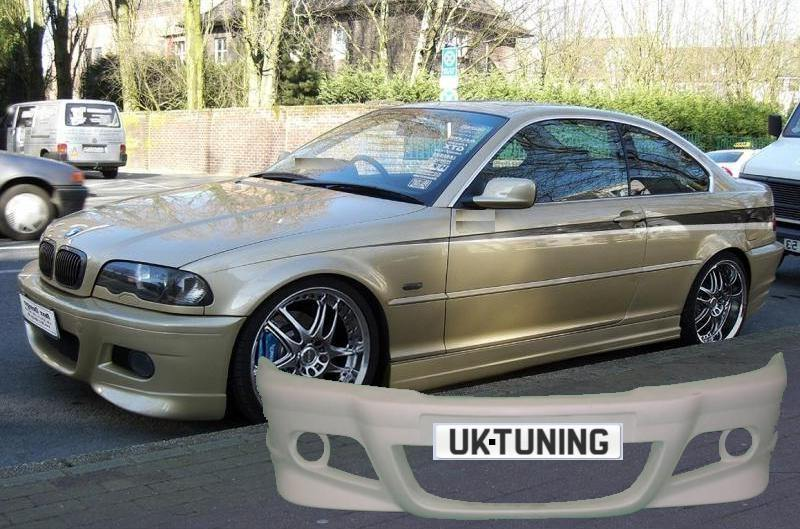 BMW E46 M3 Body Kit-4.bp.blogspot.com