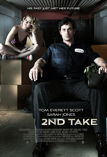 Watch 2ND Take (2011) movie free online