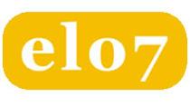 ELO 7