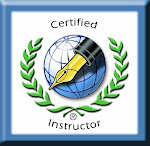 Linda Maher - Certified Instructor