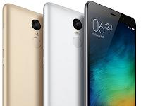 Harga HP Xiaomi Redmi Note 3 Pro, Spesifikasi Kelebihan Kekurangan