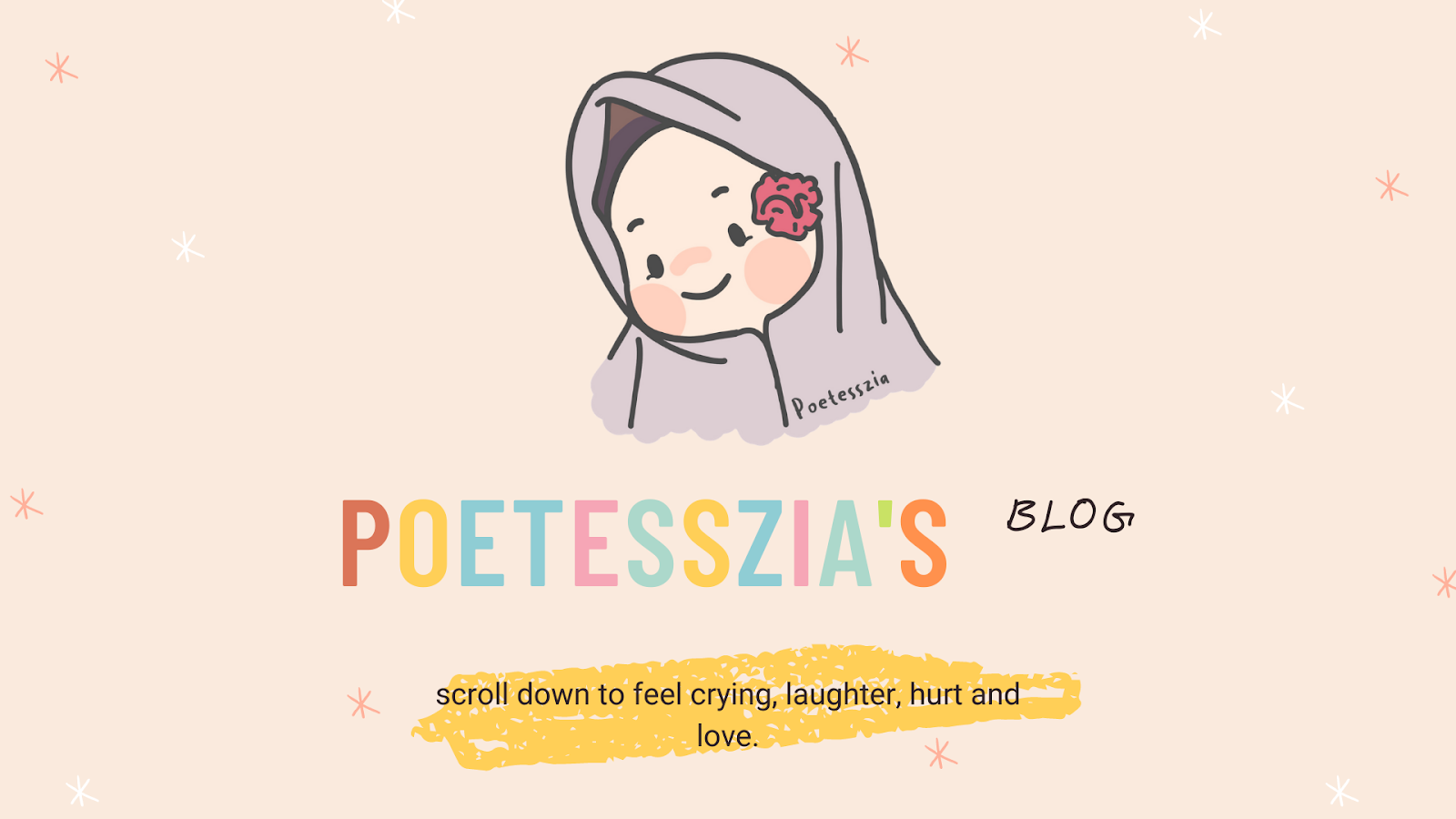 POETESSZIA