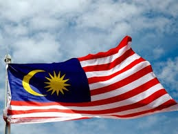 Mengapa Malaysia Semakin Lama Semakin Tertinggal