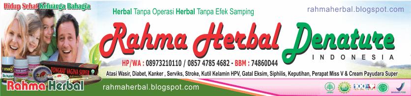 Aneka Herbal