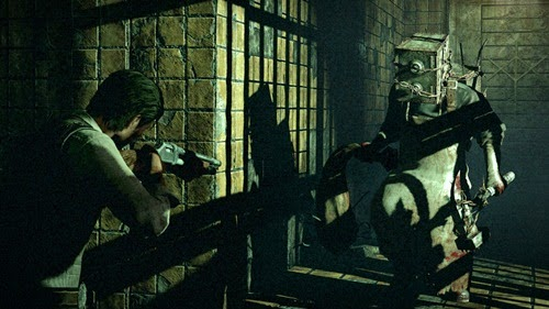 the-evil-within-pc-download-completo-em-torrent