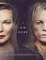 I Am Here (Petit) (2014)