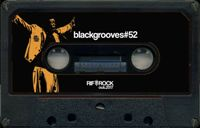 Black Grooves#52 (20 out)