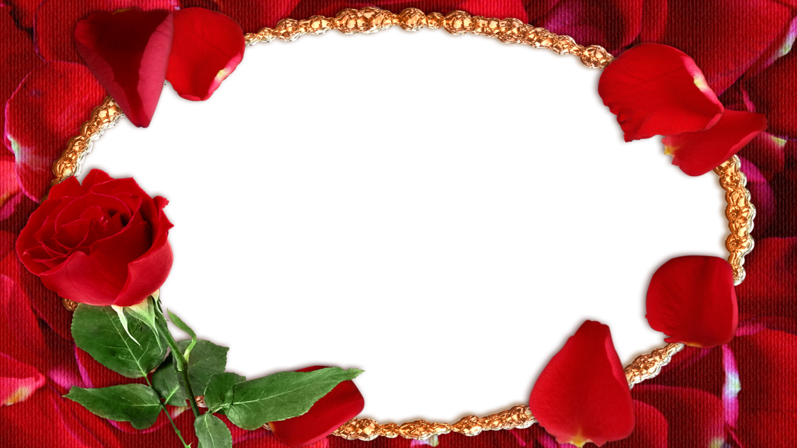 flor y canto iii pdf